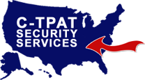 C-TPAT Security Services